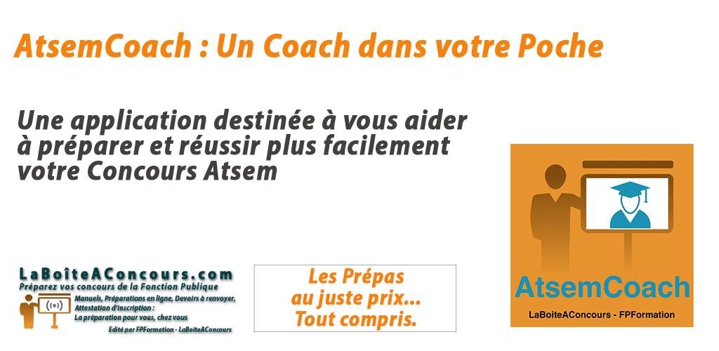 coaching gratuit concours atsem