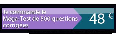 Cdg59 Calendrier Concours 2020.Concours Atsem Dates Et Preparation La Boite A Concours