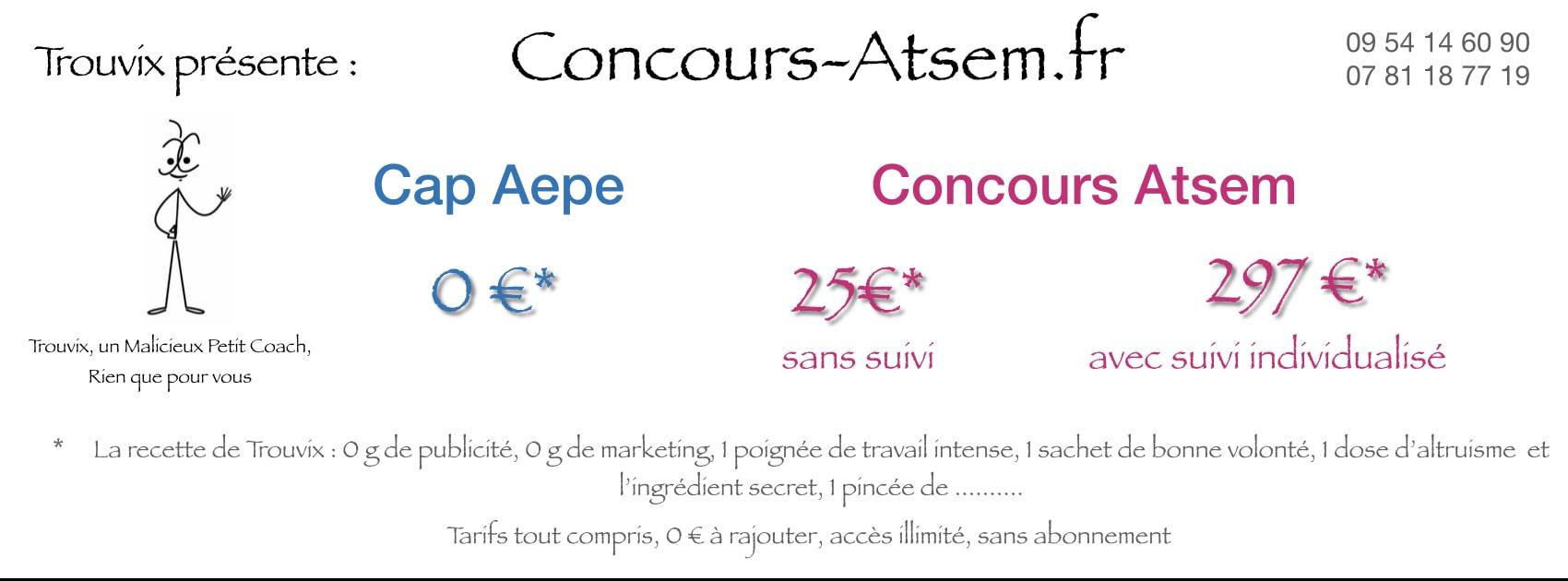 Cdg59 Calendrier Concours 2021 Dates du Concours Atsem : retrait des dossiers, inscription, formation